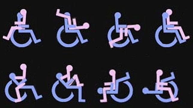 Las ONG españolas que facilitan sexo a personas discapacitadas